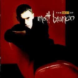 Matt Bianco - Yeh Yeh