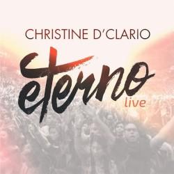 Christine D'Clario - Más alto honor