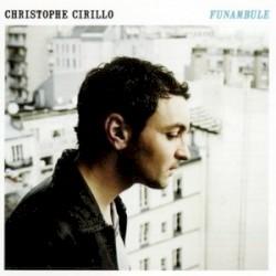 Christophe Cirillo - J'aimais Mieux Avant