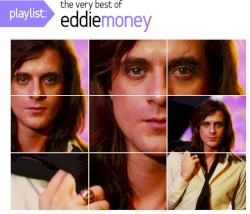 Eddie Money,Ronnie Spector - Take me homet tonight
