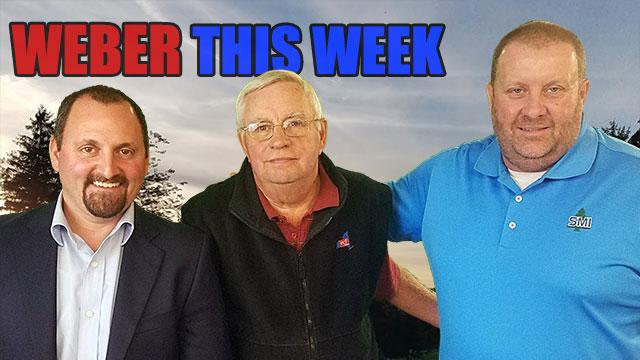 Weber: Seneca Meadow's Kyle Black & Mark Benjamin discuss Wednesday's Public Forum on Local Law #7 in Seneca Falls