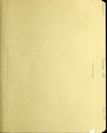 Abraham Lincoln's cabinet by Lincoln Financial Foundation Collection